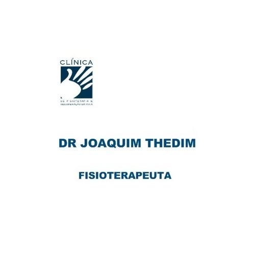 Dr THEDIM