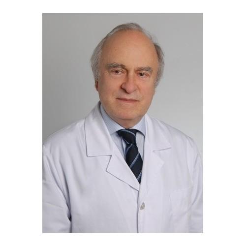 Dr. JOÃO SOUSA COUTINHO