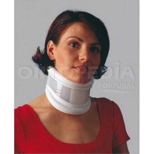 Colar cervical macio Refª CLL 300