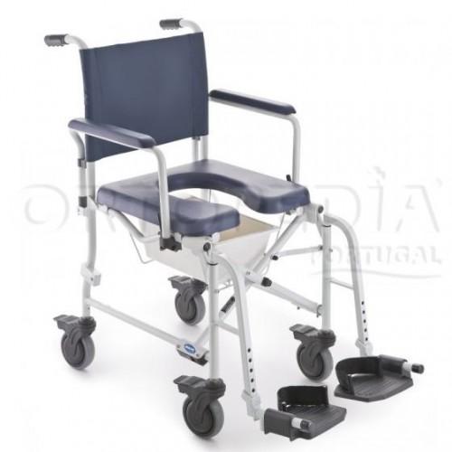 f5d106dfcb26 CADEIRAS SANITÁRIAS - OrtopediaPortugal