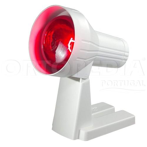 infravermelhos