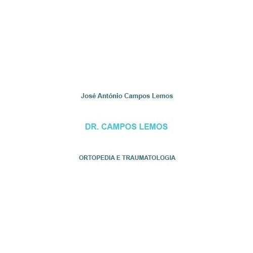 Dr. Campos Lemos