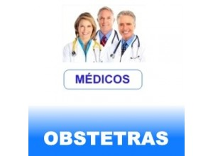 OBSTETRAS
