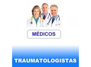TRAUMATOLOGISTAS